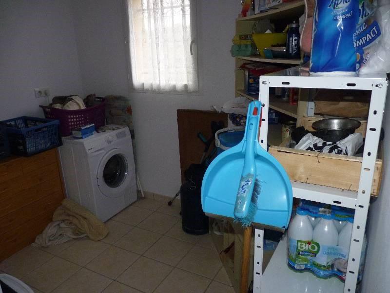 Vente maison / villa Salvagnac 239000€ - Photo 7