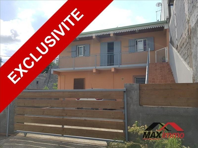 Vente maison / villa La riviere 237000€ - Photo 1