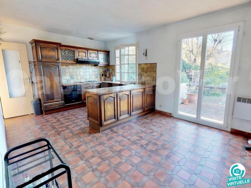 Vente maison / villa Le beausset 398000€ - Photo 12