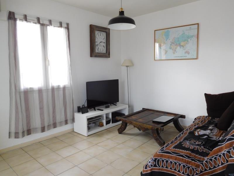 Vente maison / villa St gervais 217000€ - Photo 3