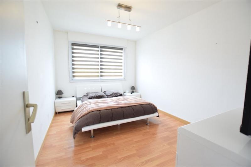 Venta  apartamento Brest 89530€ - Fotografía 4