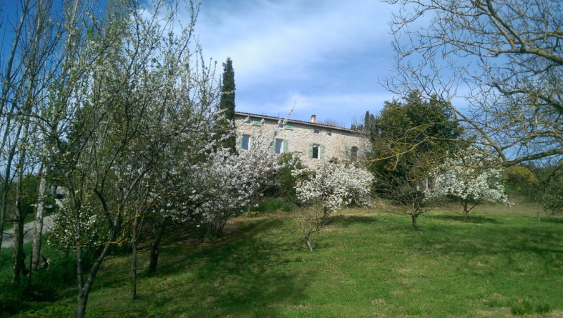 Sale house / villa Mirepoix 490 000€ - Picture 16