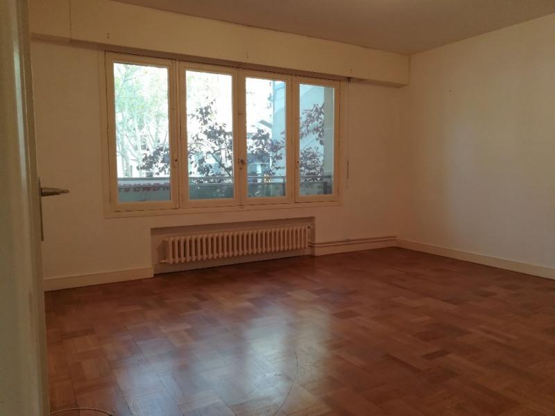 Location appartement Paris 14ème 1800€ CC - Photo 1