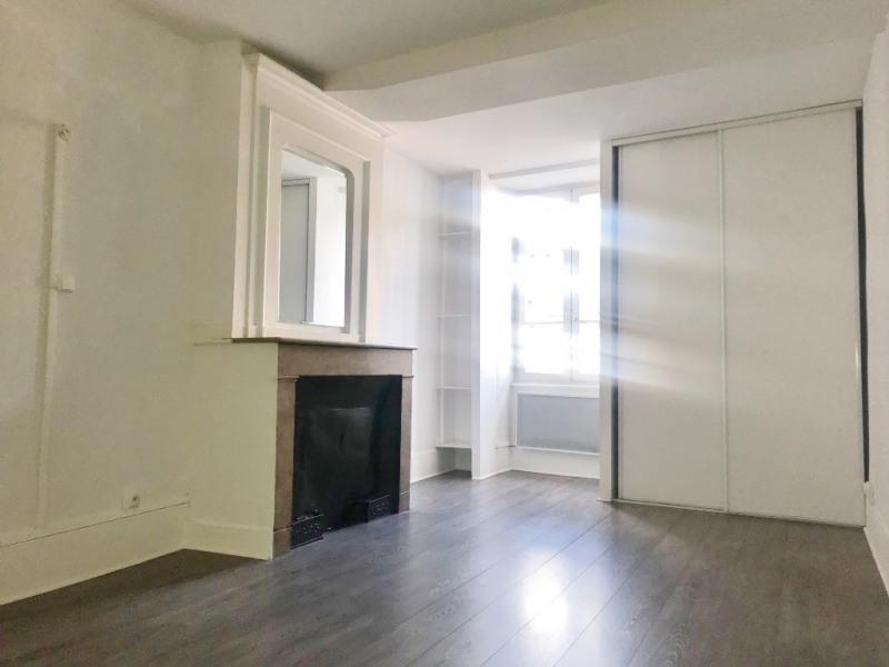 Location appartement Bourgoin jallieu 680€ CC - Photo 3