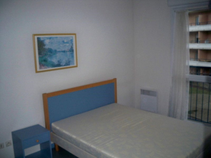 Rental apartment Ramonville-saint-agne 506€ CC - Picture 4