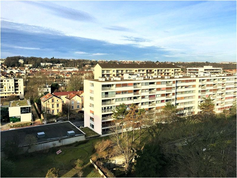 Sale apartment Juvisy sur orge 259 000€ - Picture 8