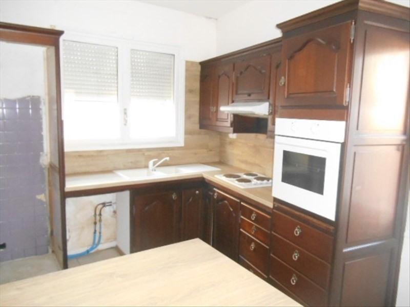 Sale apartment Banyuls sur mer 189000€ - Picture 3