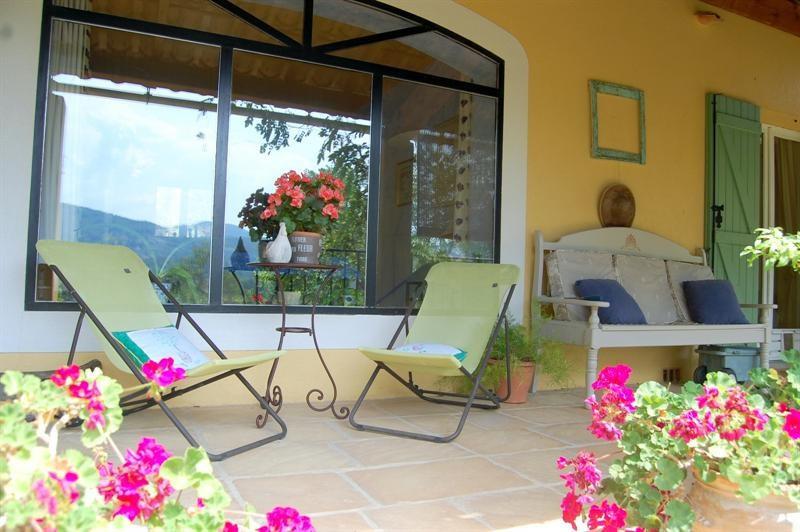 Vente de prestige maison / villa Le canton de fayence 725000€ - Photo 29