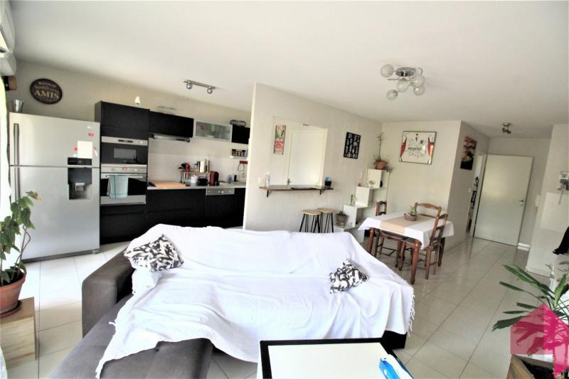 Vente appartement Quint fonsegrives 188000€ - Photo 1