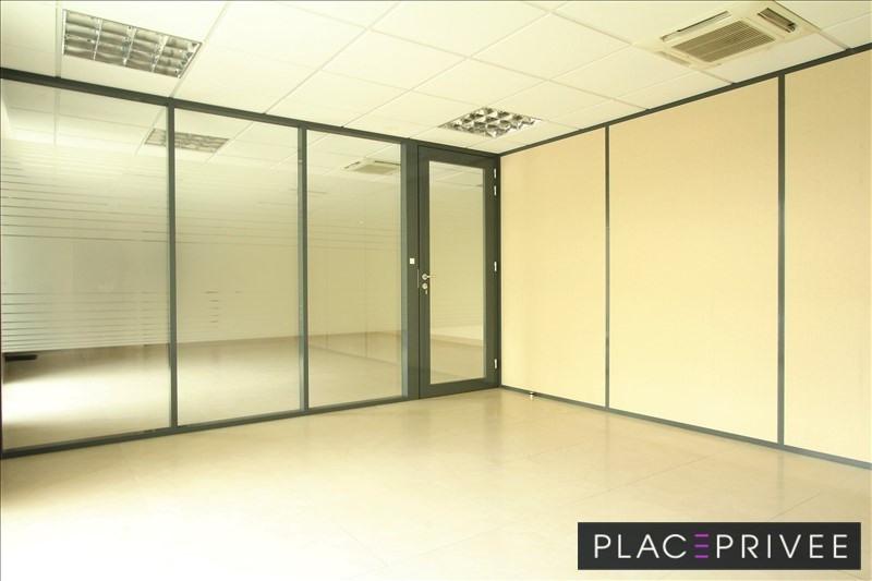 Rental office Nancy 1359€ HC - Picture 5
