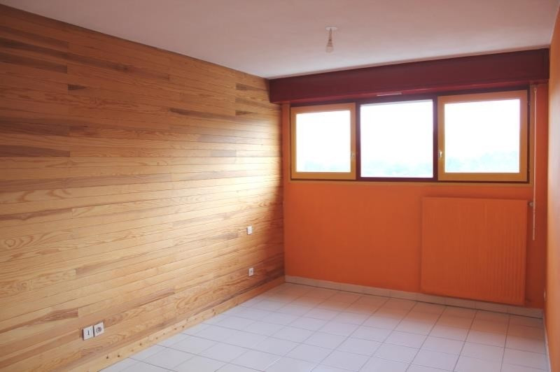 Vente appartement Villeneuve les avignon 260 000€ - Photo 7