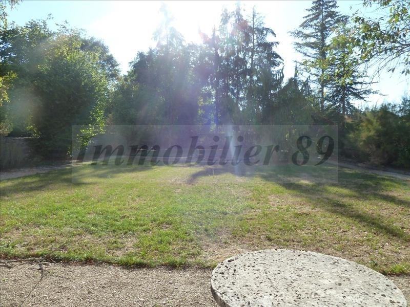 Sale house / villa Secteur brion s/ource 102500€ - Picture 4