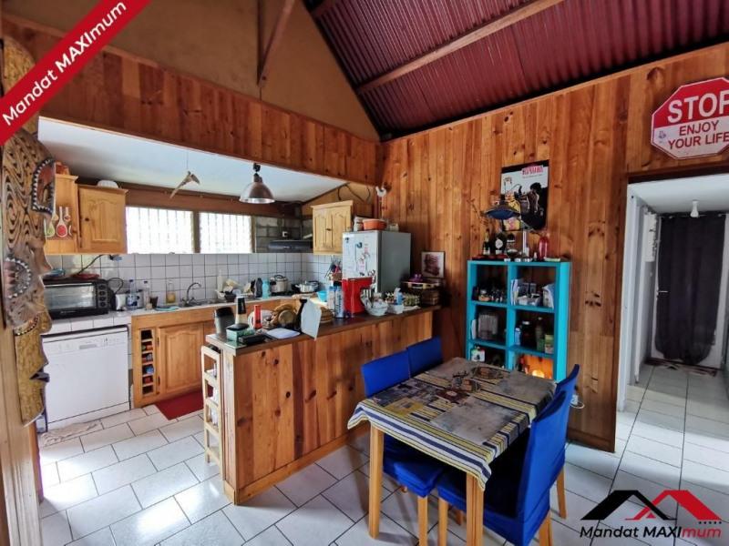 Vente maison / villa Saint joseph 219000€ - Photo 9