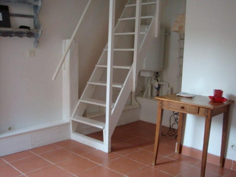 Vente appartement Issy les moulineaux 190 000€ - Photo 4