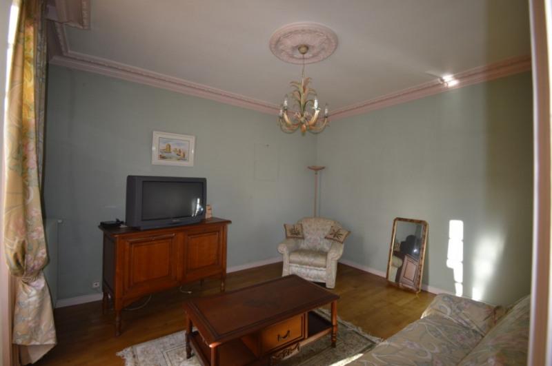 Vente maison / villa Renaze 157200€ - Photo 7