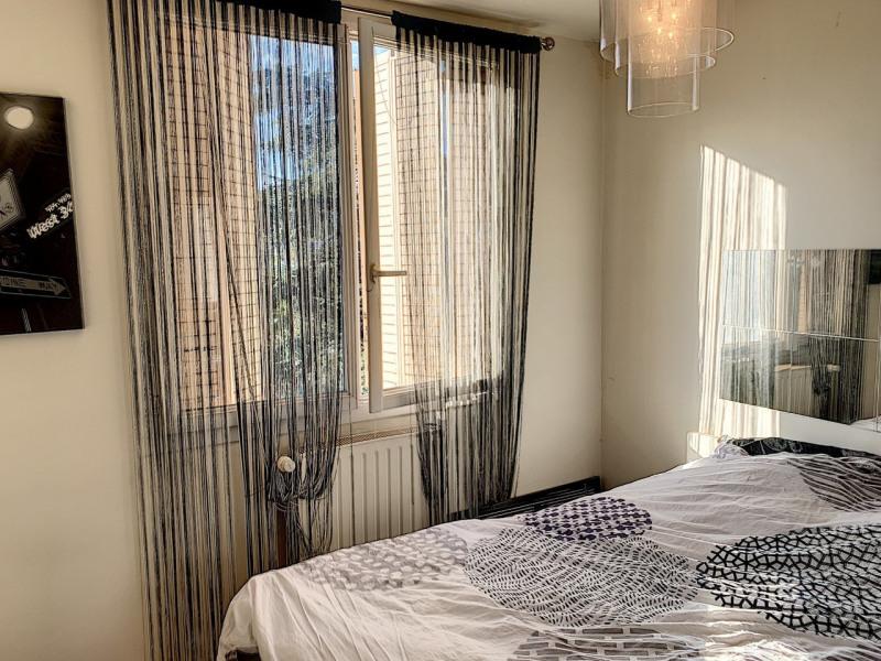 Revenda apartamento Lyon 8ème 139000€ - Fotografia 11