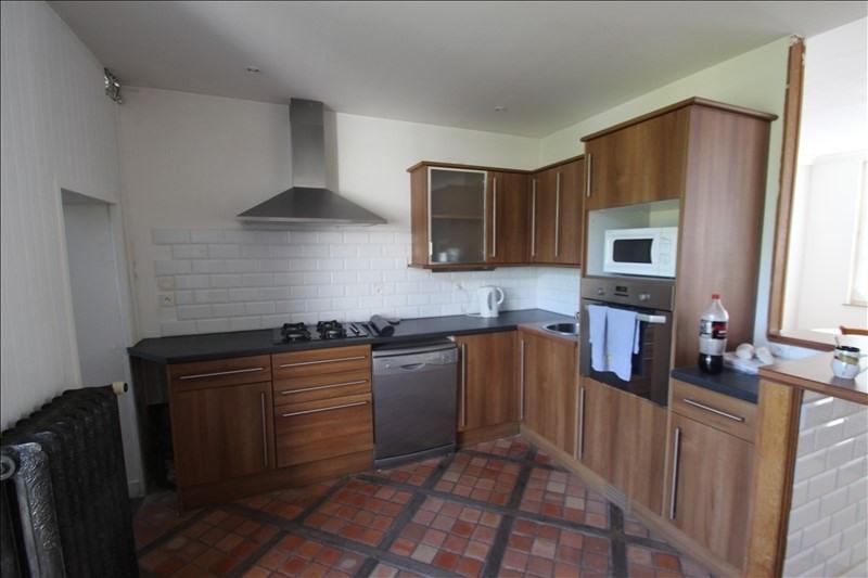 Sale house / villa Mareuil sur ourcq 297000€ - Picture 4