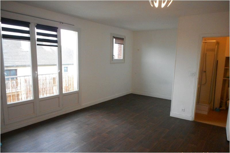 Vente appartement Athis mons 96000€ - Photo 1