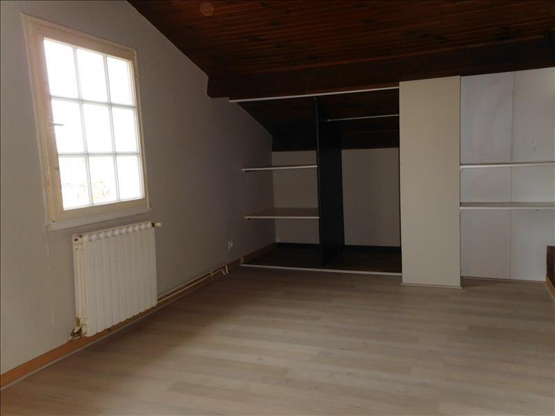 Rental house / villa St andre de cubzac 740€ CC - Picture 8