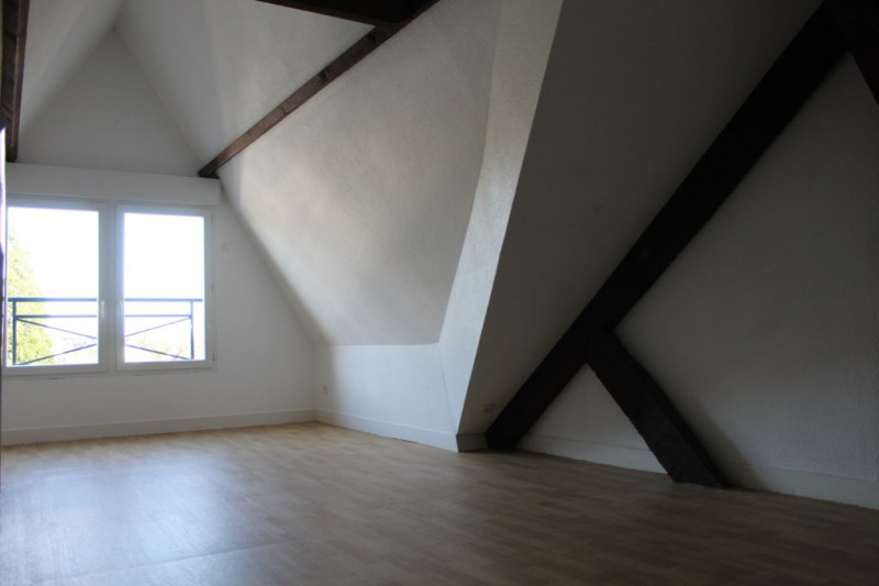 Location appartement Bonsecours 575€ CC - Photo 4