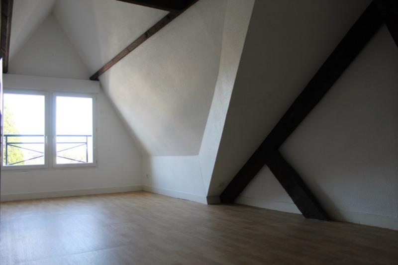 Rental apartment Bonsecours 575€ CC - Picture 4
