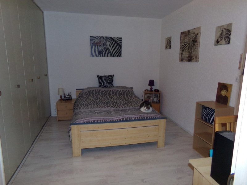 Vente appartement St omer 75000€ - Photo 3