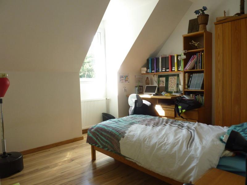 Vente maison / villa Ballancourt sur essonne 368000€ - Photo 6