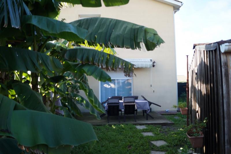 Vente maison / villa Parempuyre 275000€ - Photo 2