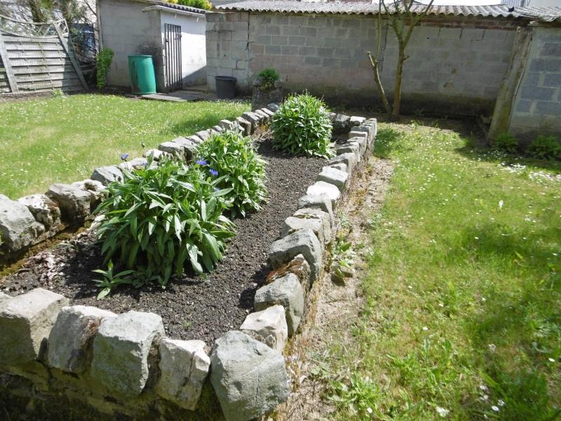 Sale house / villa Bauvin 86400€ - Picture 2