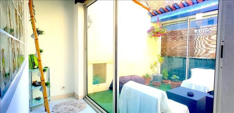 Vente maison / villa Nans les pins 229000€ - Photo 8