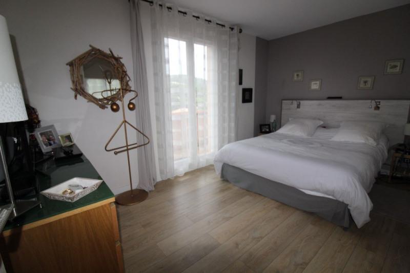 Immobile residenziali di prestigio casa Hyeres 599000€ - Fotografia 11