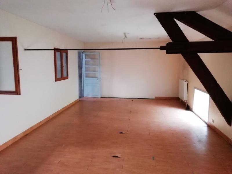 Sale house / villa Limoges 160500€ - Picture 10