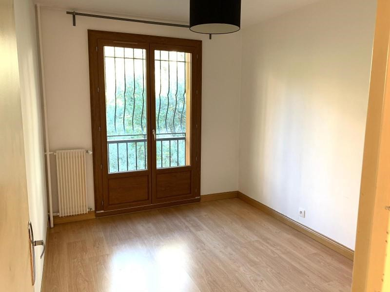 Rental apartment Aix en provence 966€ CC - Picture 8