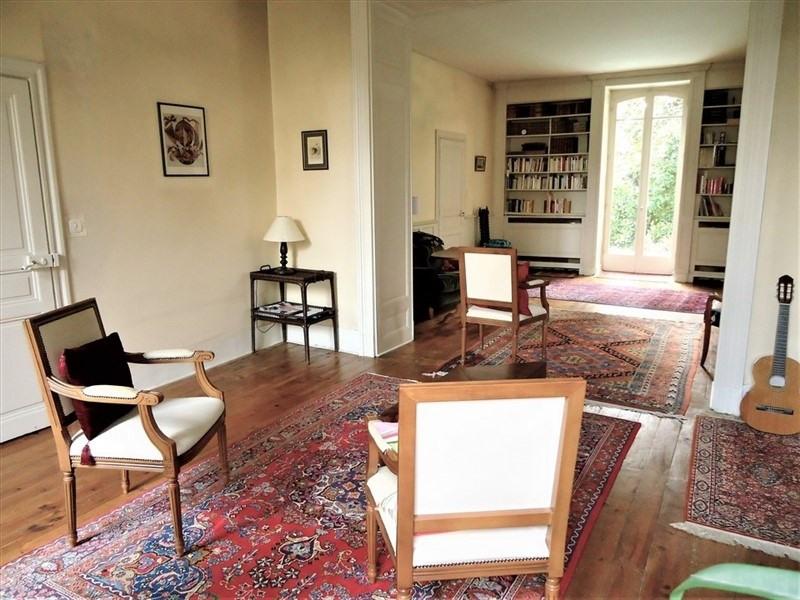 Revenda casa Albi 525000€ - Fotografia 3