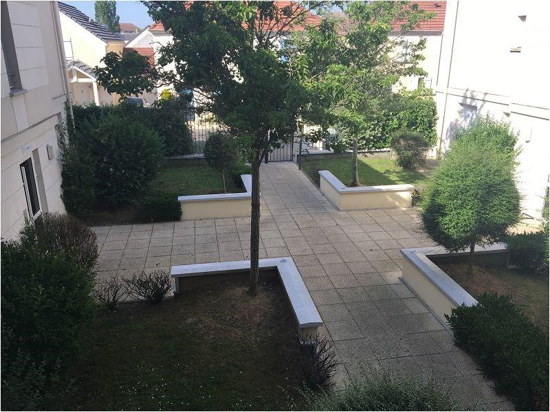 Vente appartement Savigny le temple 129000€ - Photo 5