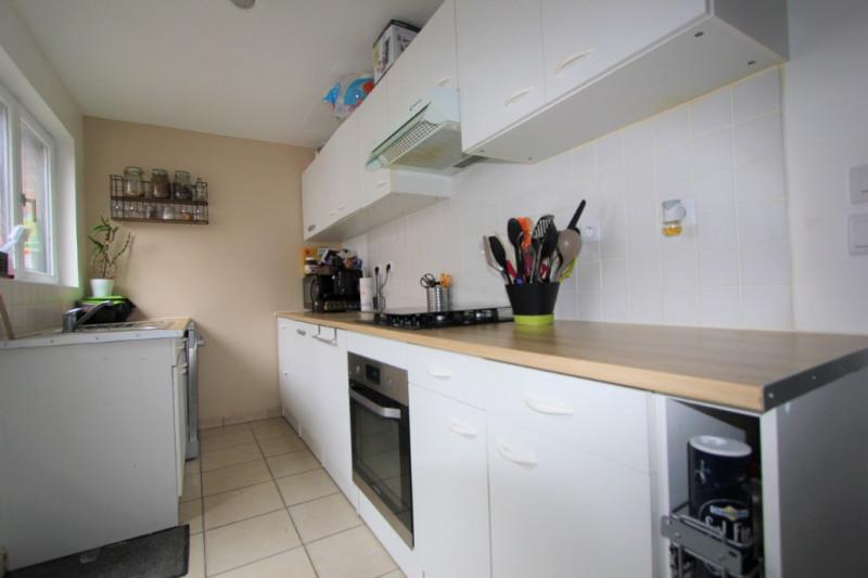 Vente maison / villa Raches 116500€ - Photo 3