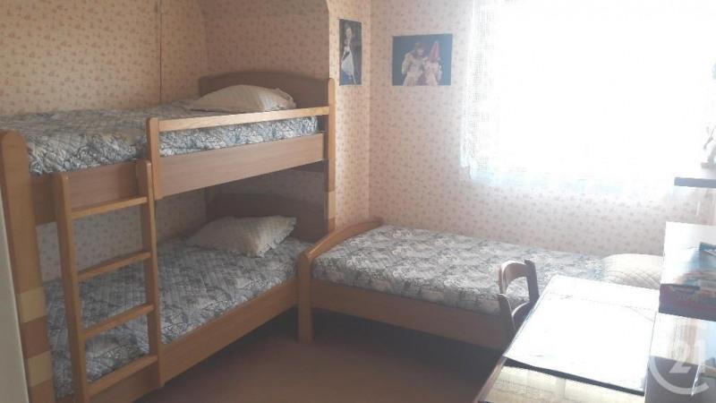 Venta  apartamento Deauville 204000€ - Fotografía 7