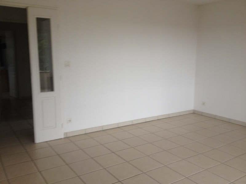 Rental apartment Bruguieres 560€ CC - Picture 3