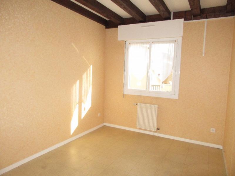 Vente appartement Trelissac 116600€ - Photo 5