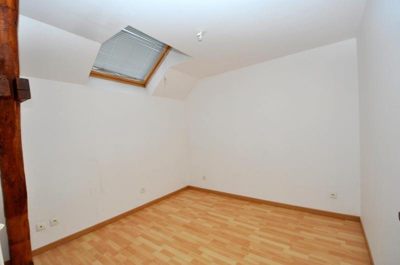 Sale house / villa Briis sous forges 308000€ - Picture 8