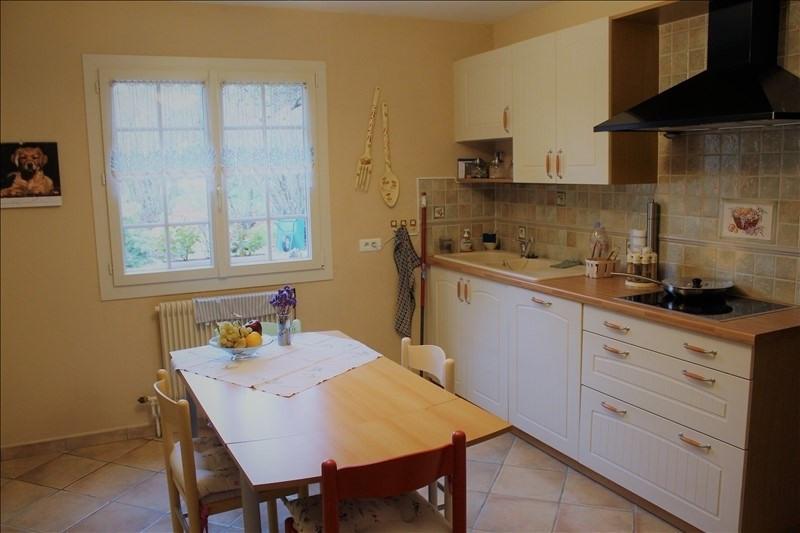 Sale house / villa Langon 316900€ - Picture 5