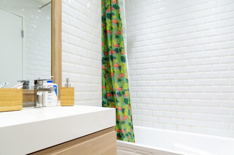 Sale apartment Lyon 3ème 475000€ - Picture 7