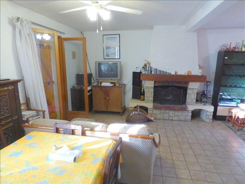 Verkoop  huis Villers sur mer 343000€ - Foto 4