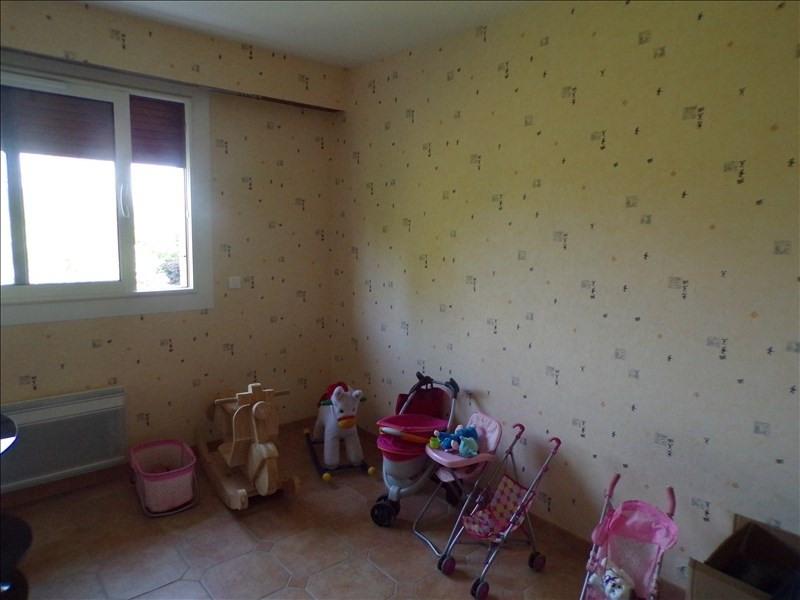 Verkauf haus Magny les hameaux 578000€ - Fotografie 8