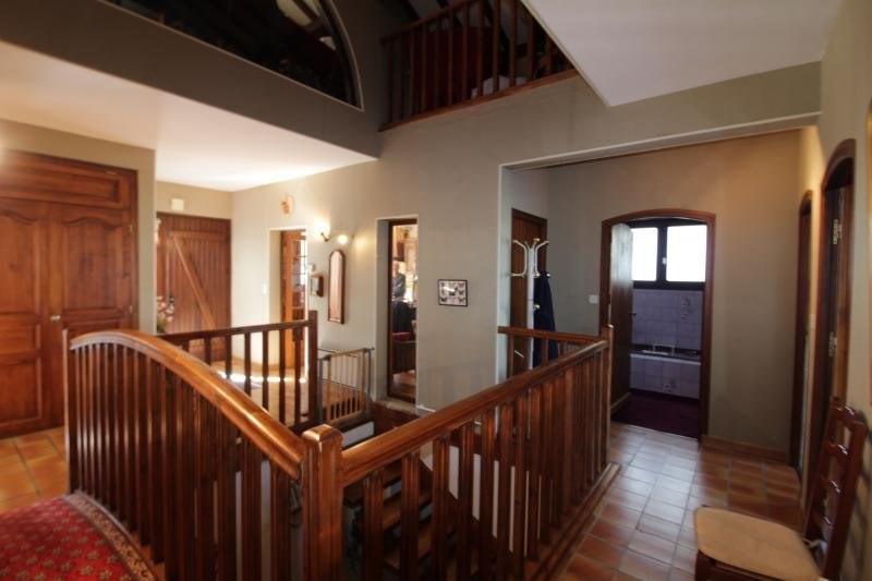 Vente maison / villa St sornin leulac 165000€ - Photo 9