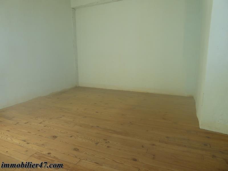 Sale house / villa Dolmayrac 79000€ - Picture 15