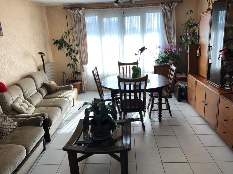 Vente appartement Neuilly sur marne 165000€ - Photo 1