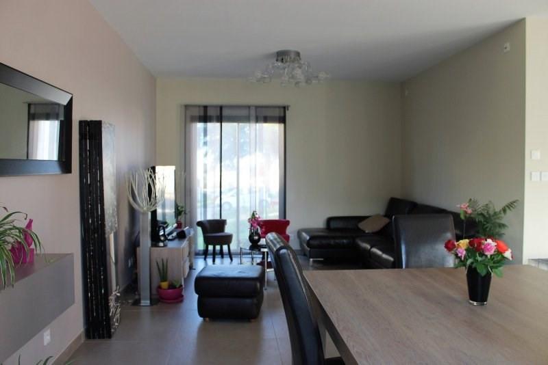 Sale house / villa Orgeval 631380€ - Picture 5