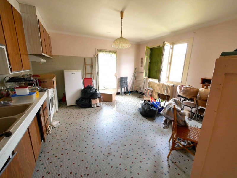 Sale building Tarbes 175 000€ - Picture 3