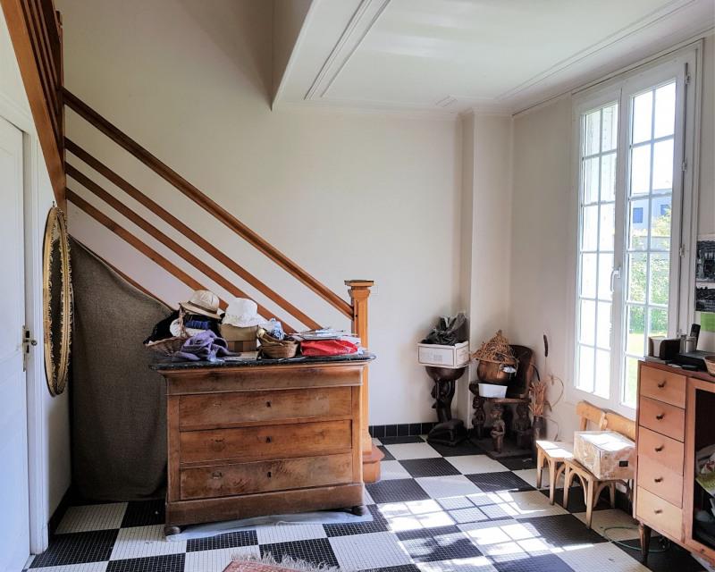 Sale house / villa Saint-gratien 995000€ - Picture 6